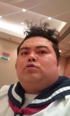 長友光弘(響) 公式ブログ/もうすぐ生放送 画像1