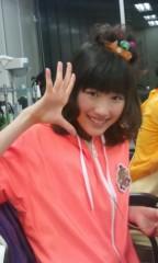 長友光弘(響) 公式ブログ/美羽 画像1