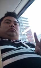 長友光弘(響) 公式ブログ/さよなら 画像1