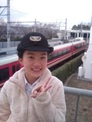 長友光弘(響) 公式ブログ/天てれo(^-^)o 画像3