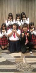 長友光弘(響) 公式ブログ/渡り廊下走り隊 画像1