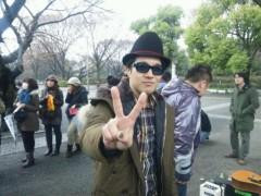 長友光弘(響) 公式ブログ/すごいメンバー 画像1