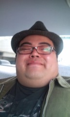 長友光弘(響) 公式ブログ/おはよー 画像1