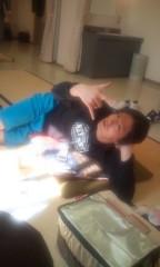 長友光弘(響) 公式ブログ/小松イベント 画像1