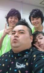 長友光弘(響) 公式ブログ/北九州 画像2