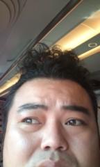 長友光弘(響) 公式ブログ/大阪 画像1