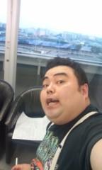 長友光弘(響) 公式ブログ/大井競馬場 画像1