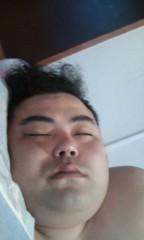 長友光弘(響) 公式ブログ/伊豆 画像1