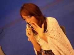 長友光弘(響) 公式ブログ/宮崎から帰ってきたよ 画像1