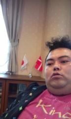 長友光弘(響) 公式ブログ/今日はデンパーク 画像1