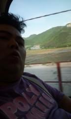 長友光弘(響) 公式ブログ/山形県 画像2