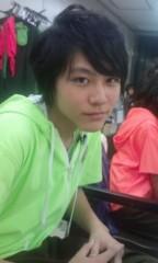 長友光弘(響) 公式ブログ/りょうま 画像1