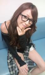 長友光弘(響) 公式ブログ/天てれ終了 画像2