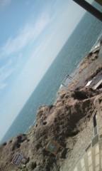 長友光弘(響) 公式ブログ/江の島 画像1