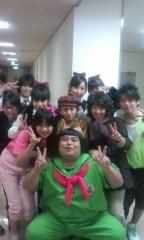 長友光弘(響) 公式ブログ/てれび戦士とみっポン 画像1