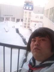 長友光弘(響) 公式ブログ/札幌 画像1
