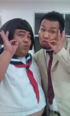 長友光弘(響) 公式ブログ/藤本夫妻 画像2
