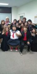 長友光弘(響) 公式ブログ/宮崎大学学園祭終わり 画像1