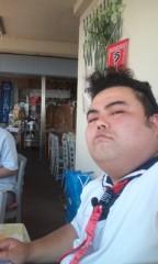長友光弘(響) 公式ブログ/江の島 画像2