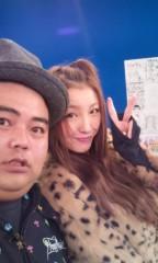 長友光弘(響) 公式ブログ/天てれ 画像1