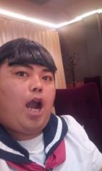 長友光弘(響) 公式ブログ/映画 画像1