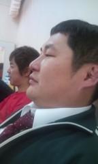 長友光弘(響) 公式ブログ/昭和の人発見 画像2