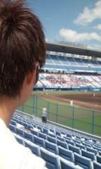 長友光弘(響) 公式ブログ/愛媛県松山市 画像2