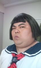 長友光弘(響) 公式ブログ/響長友です 画像1