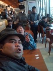 長友光弘(響) 公式ブログ/名古屋 画像2