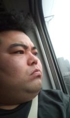 長友光弘(響) 公式ブログ/仙台 画像1