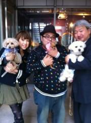 長友光弘(響) 公式ブログ/響のナイトスプラッシュ終わり 画像2