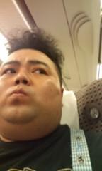長友光弘(響) 公式ブログ/兵庫県から 画像1