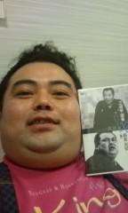 長友光弘(響) 公式ブログ/落語と長友 画像2