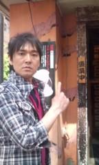 長友光弘(響) 公式ブログ/福岡満喫 画像2