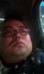 長友光弘(響) 公式ブログ/響のライブ 画像1