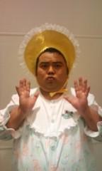 長友光弘(響) 公式ブログ/春日井ハウジング終わり 画像2