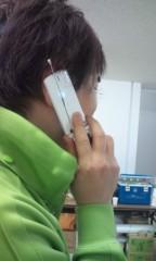 長友光弘(響) 公式ブログ/昭和の人発見 画像1