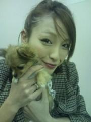 長友光弘(響) 公式ブログ/ユッキーナとまろ 画像2