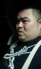 長友光弘(響) 公式ブログ/天てれ終わり 画像1