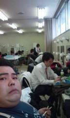 長友光弘(響) 公式ブログ/山形イベント終わり 画像2