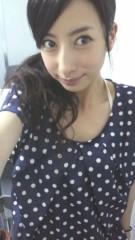 山内明日 公式ブログ/高樹マリアちゃん 画像1