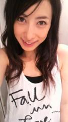 山内明日 公式ブログ/更新 画像1