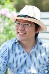 中松義成 公式ブログ/ブログはじめます! 画像1