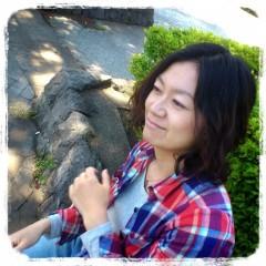 井内志保 公式ブログ/GW 画像1