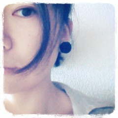 井内志保 公式ブログ/2013-05-23 11:42:31 画像1