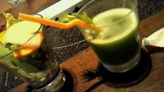 井内志保 公式ブログ/農家の台所 画像2