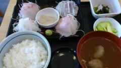 井内志保 公式ブログ/おひさしぶりです。 画像3