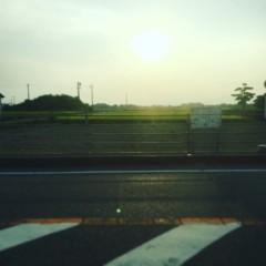 井内志保 公式ブログ/実家 画像1