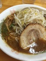 井内志保 公式ブログ/食べ過ぎ注意 画像2