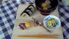 井内志保 公式ブログ/美味しいもの 画像2